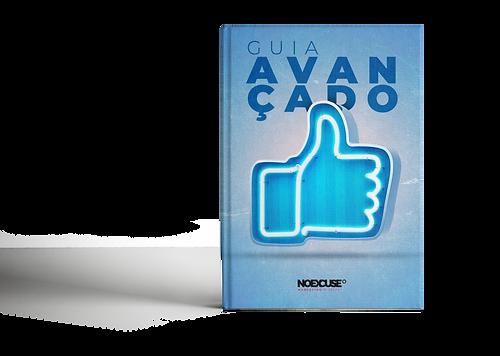mockup-e-book.png