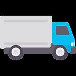 caminhão.png