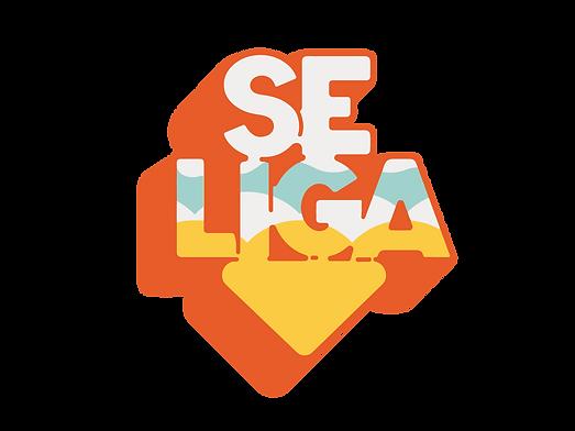 instagram-stickers-se-liga.png