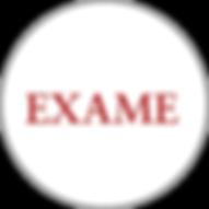 exame-logo.png