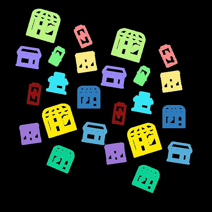 logos-site2.png