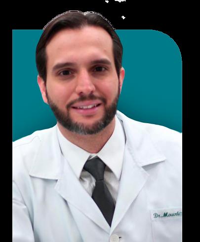 doutor.png