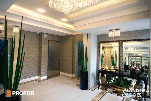 Profor---Summer-Garden-Residence-000.jpg