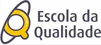 LOGO ESCOLA DA QUALIDADE.png