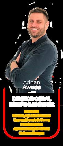 adnan.png