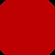 fundo-vermelho.png