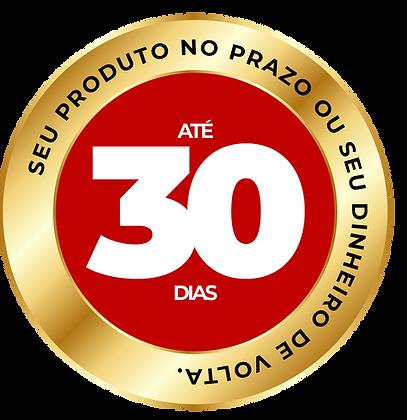 Ativo 2 (1).png