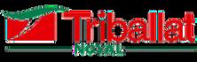 triballat-noyal-logo_modifié.png
