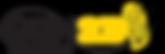 Grin2BFoundation_logo_web-1.png