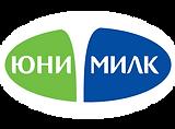 logo-yunimilk.png