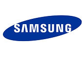 13_11_45_Samsung_logo.jpg