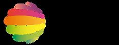 Планета Радуга лого