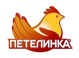 logotip-petelinka.jpg