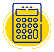 калькулятор.png