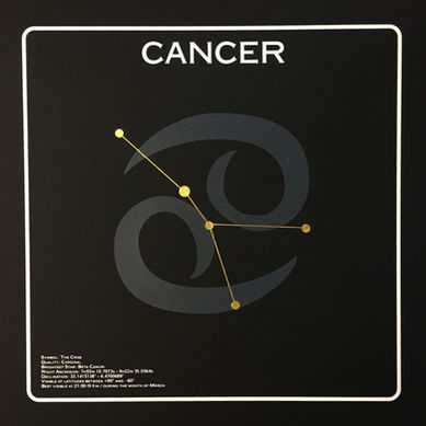 Cancer 1.JPG