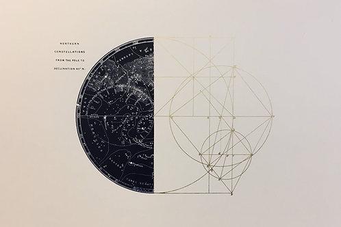 Northern Constellations