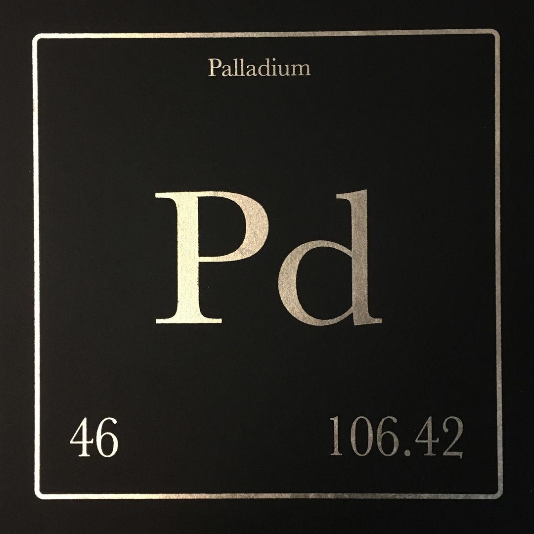 Palladium 1.JPG