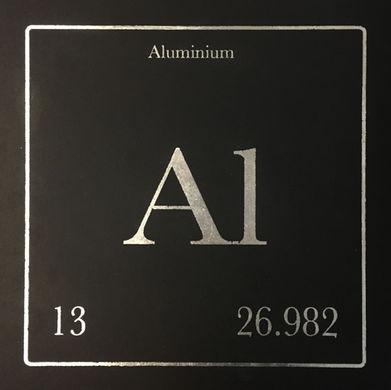 Aluminium 1.JPG