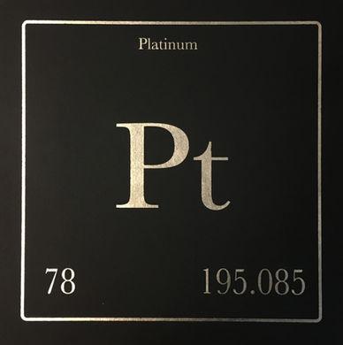 Platinum 1.JPG