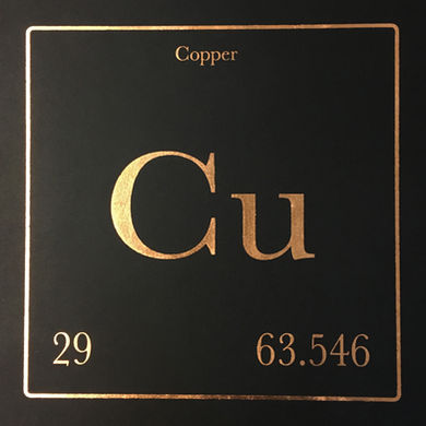 Copper 1.JPG
