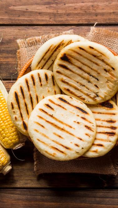 Arepa-Maiz.jpg