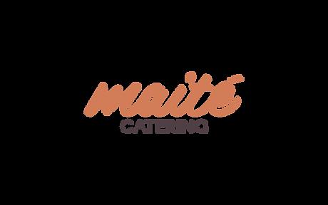 MAITÉ-CATERIN-LOGO.png