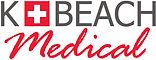 K-Beach-Medical-Logo-CMYK.jpg