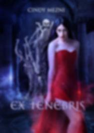 Ex Tenebris cover.jpg