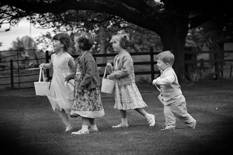 Wedding Photography Milton Keynes Parkside House Mecure