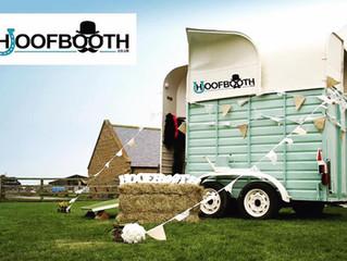 Mini Launch - Churchill Home Farm Wedding Showcase