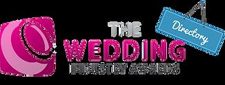 twia-directory-logo(SIMON).png