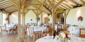 Dodford Manor Weddings