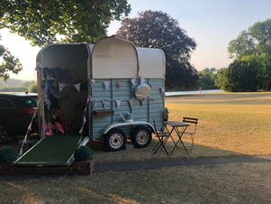 Event Photobooth at Bisham Abbey national Sports Centre