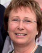 Béatrice Audergon