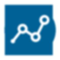 Mediactif SA - A propos de Qualiscope