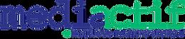 Mediactif - Institut de relations clients