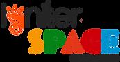 IgniterSpace BD Logo.png