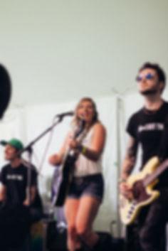 EA-Pleasantville-Festival -2840.jpg