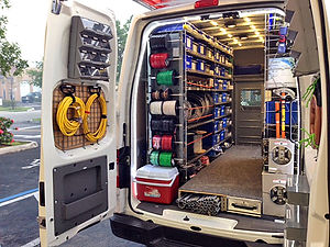 Electrical-Service-Trucks-2017-Miami.jpg