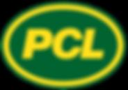 1200px-PCL_Construction.svg.png