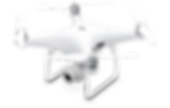 360 Virtual Drone Services