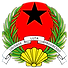 1029px-EscudoGuiné-Bissau.png