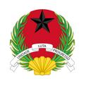 1200px-Emblem_of_Guinea-Bissau.svg.png