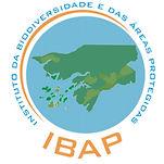 IBAP.jpg