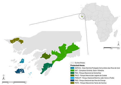 map_enq_africa_comPA.jpg