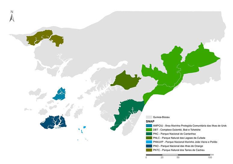 map_APs_EN.jpg
