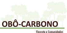 Logo_OBO-CARBONO.jpg