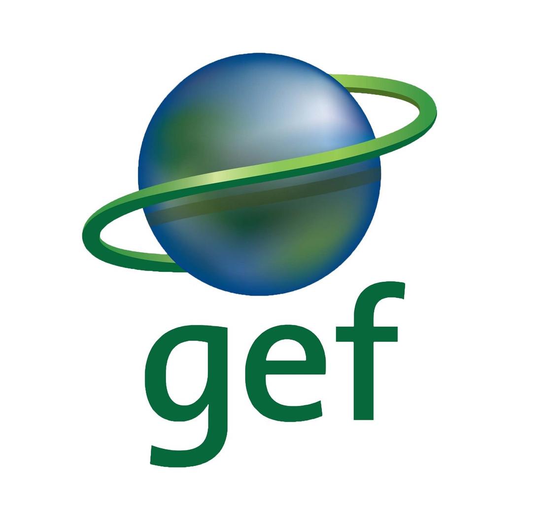GEF1.jpg