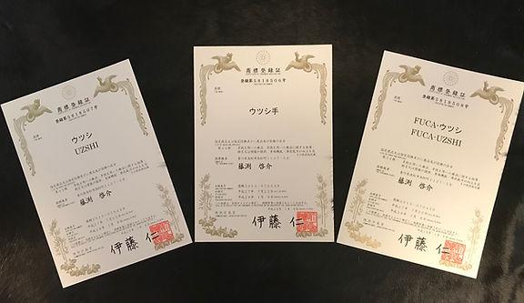 9694A284-6DA3-48FB-B00C-CBA3B0D34D96.jpe