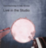 Live in the Studio front cover.jpg